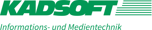 Kadsoft Logo